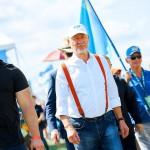 экофест-2019-марьина-горка-экотехнопарк-skyway-скайвей-53