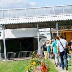 экофест-2019-марьина-горка-экотехнопарк-skyway-скайвей-57