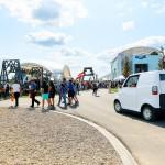 экофест-2019-марьина-горка-экотехнопарк-skyway-скайвей-58