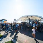 экофест-2019-марьина-горка-экотехнопарк-skyway-скайвей-66