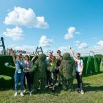 экофест-2019-марьина-горка-экотехнопарк-skyway-скайвей-7