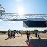 экофест-2019-марьина-горка-экотехнопарк-skyway-скайвей-71