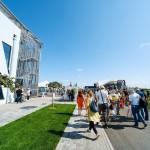 экофест-2019-марьина-горка-экотехнопарк-skyway-скайвей-72