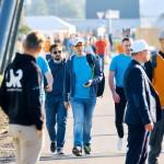 экофест-2019-марьина-горка-экотехнопарк-skyway-скайвей-76
