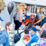 экофест-2019-марьина-горка-экотехнопарк-skyway-скайвей-80