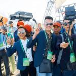 экофест-2019-марьина-горка-экотехнопарк-skyway-скайвей-82