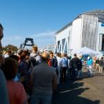 экофест-2019-марьина-горка-экотехнопарк-skyway-скайвей-83