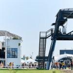 экофест-2019-марьина-горка-экотехнопарк-skyway-скайвей-88