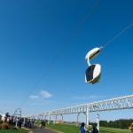 экофест-2019-марьина-горка-экотехнопарк-skyway-скайвей-89