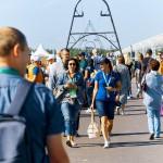 экофест-2019-марьина-горка-экотехнопарк-skyway-скайвей-91