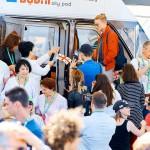 экофест-2019-марьина-горка-экотехнопарк-skyway-скайвей-94