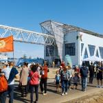 экофест-2019-марьина-горка-экотехнопарк-skyway-скайвей-98