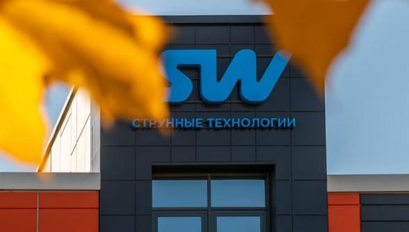 конструкторские бюро skyway два года на новом месте-15