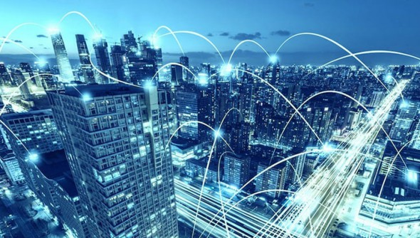 Дайджест инноваций и технологий