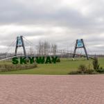skyway-беларусь-5