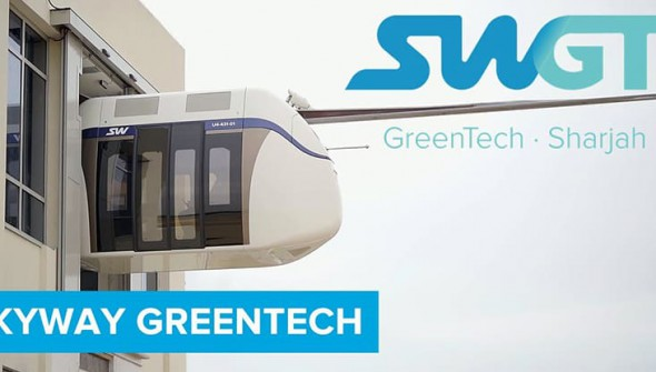 skyway-greentech (1)