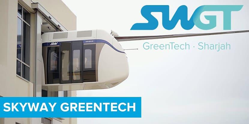skyway-greentech (1)