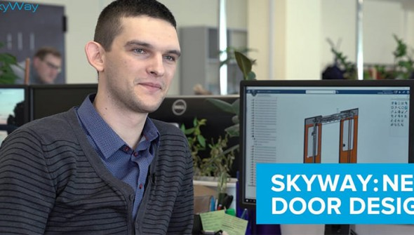 новые-двери-skyway (1)