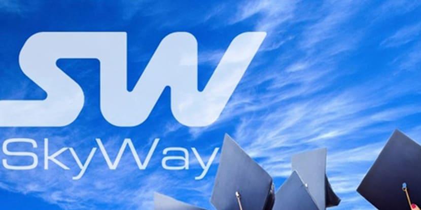 cạnh tranh cho sinh viên tốt nghiệp-skyway (1)
