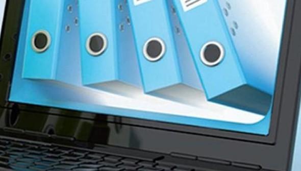 уход-от-бумажного-дела-производства (1)