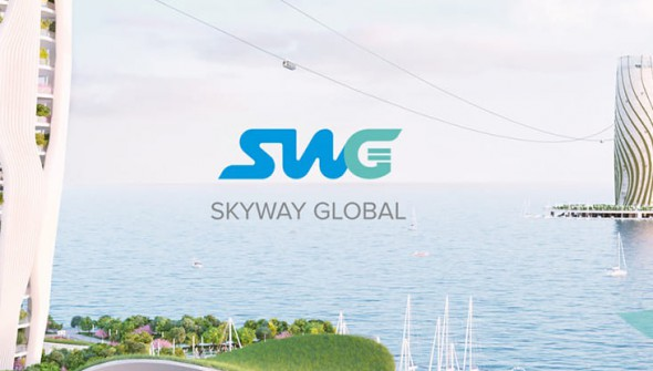 skyway-global (2)