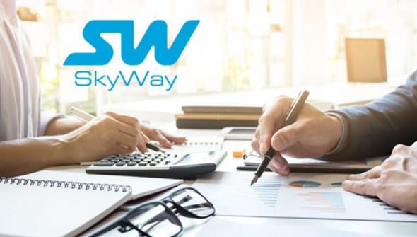 финансовый-аудит-скайвей (1)