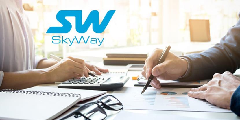 tài chính-kiểm toán-skyway (1)