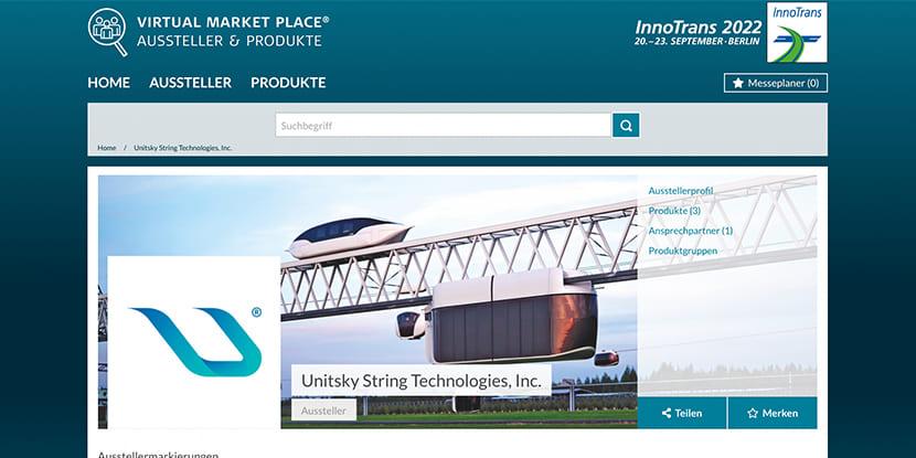skyway-unitsky-string-techologies-innotrans-2021 (1)